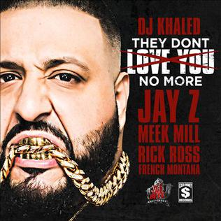 french montana dont panic mp3 free download