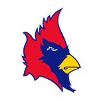 Thomas Worthington High School logo.png