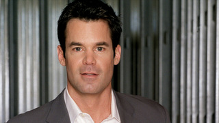 tuc watkins the mummy
