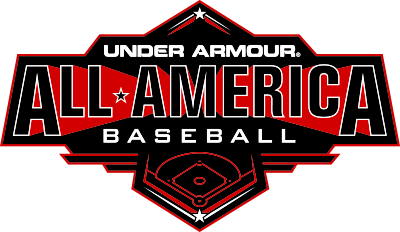 cheap for discount 20d5e 796e5 Under Armour All-America Baseball Game - Wikipedia