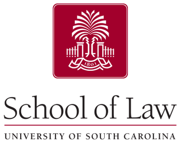 college law
