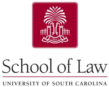 columbia law school application essay