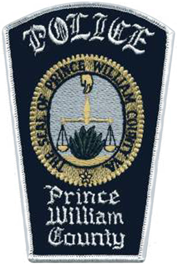 Prince William County Police Department - Wikipedia