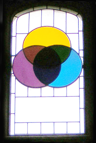 Venn Diagram Template: Venn stained glass.jpg - Wikipedia,Chart