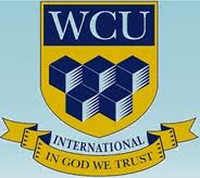 West Coast University – Panama logo.jpg