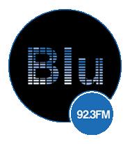 Leon guanajuato radio stations