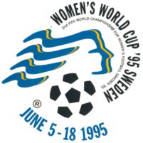 1995 FIFA Womens World Cup 1995 edition of the FIFA Womens World Cup