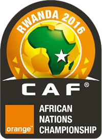 2016 African Nations Championship.png