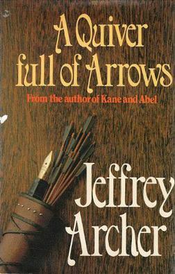 Ebook Karya Enny Arrow