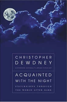 Acquainted with the Night (Dewdney).jpg