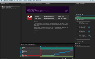 Adobe Character Animator - Wikipedia