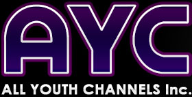 All Youth Channels