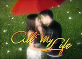 <i>All My Life</i> (TV series) 2009 Philippine television series