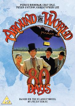 Around the World in 80 Days DVD Sleeve.jpg