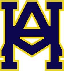 Arthur Hill High School Public high school in Saginaw, Michigan
