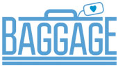 baggage game show episodes