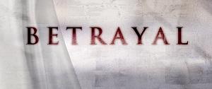 <i>Betrayal</i> (TV series) American drama television series