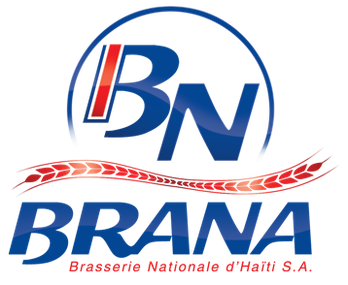 Brasserie Nationale d'Haïti - Wikipedia