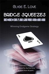 Bridge Squeezes Complete Cover.jpg