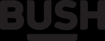 Bush (brand) - Wikipedia