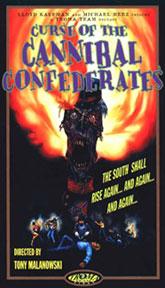 curse of the cannibal confederates wikipedia