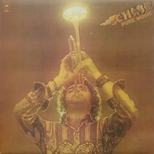 """Le """"jazz-rock"""" au sens large (des années 60 à nos jours) - Page 19 Chase_Pure_Music"""