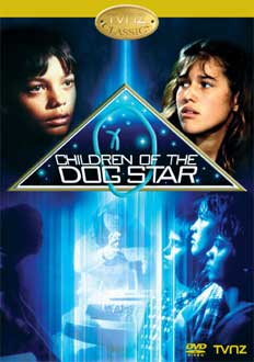 Children of the Dog Star DVD poster.jpg