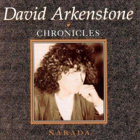 David Arkenstone - Ambient World