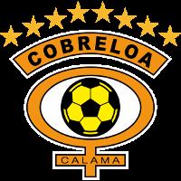 C.D. Cobreloa