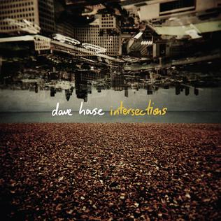 Intersections dave house album wikipedia for House music cover
