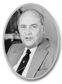 David Tonkin Australian politician, Liberal Party, Premier of South Australia 1979-1982