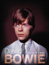 David Bowie - Love You till Tuesday - DVD cover.jpg