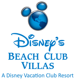 Disney's Beach Club Resort-DVC.png