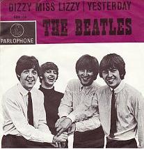 Dizzy miss lizzy.PNG