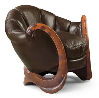 Quot Dragons Quot Armchair Wikipedia