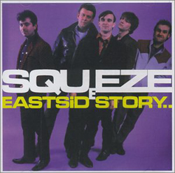 File:East side story album.jpg