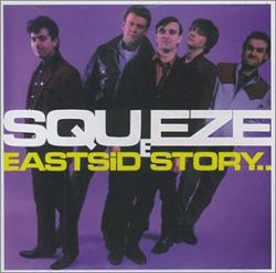 File:East side story album.jpg