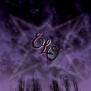 <i>Strange Magic: The Best of Electric Light Orchestra</i> 1995 greatest hits album by Electric Light Orchestra