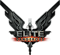 Elite Dangerous - Wikipedia