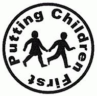 Equal Parenting Alliance