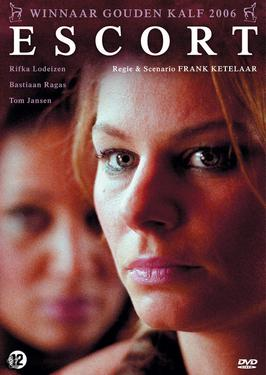 escort hässleholm video film
