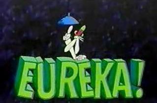 Eureka free online