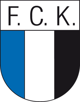 FC_Kufstein_club_crest.png