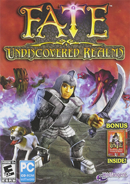 Fate undiscovered realms activation code