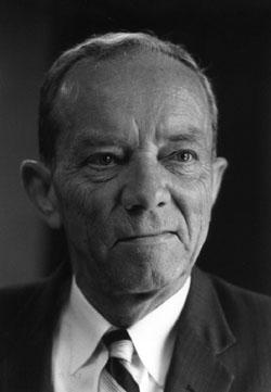 Foy D. Kohler