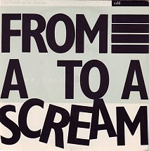 From a Whisper to a Scream (song) 1981 song by Elvis Costello