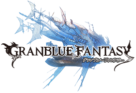 Granblue Fantasy - Wikipedia