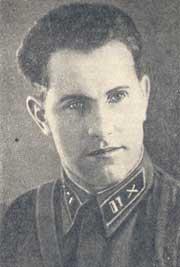 Habibullah Huseynov