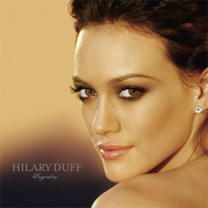 Image result for hilary duff dignity