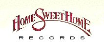 Home Sweet Home Records